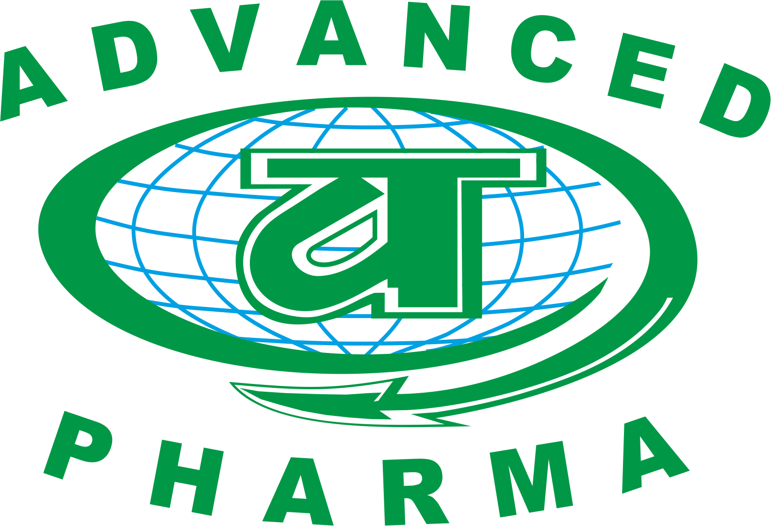 Advanced Pharma